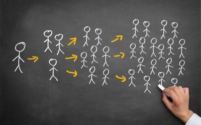 4 choses à faire une fois que votre site est en ligne